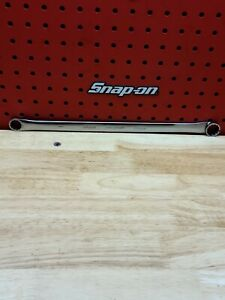 Snap On Xdhfm1719 0 Long Box End Wrench 17mm X 19mm 17 19 Mm