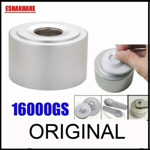 Super Magnetic For 16000gs Eas Security Tags Clothes Safe Detacher Remover