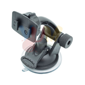 Car Windshield Suction Cup Mount For Cobb Tuning Accessport V3