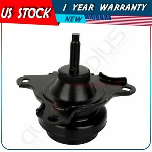 Fuel Injection Pump Injector Tester Test Pressure Gauge Cars Trucks Tool Kit New