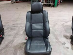 Driver Front Seat Air Bag Bucket Electric Fits 14 17 Grand Cherokee 819835