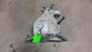 Rear Differential Rear Carrier Fits 11 12 Dodge Durango 694146