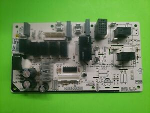 Carrier Gree Air Conditioning Control Circuit Board Grj205 a1 Pn 30132080 Ptac