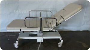 Medical Positioning Mpi Echo Table 253902