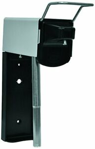 Zep Industrial Hand Care Dispenser Wall Mount 1045074 1 Dispenser