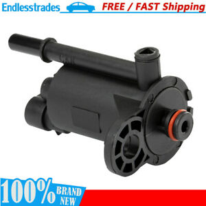 For Chevy Evap Canister Purge Solenoid Valve Gmc Cadillac Hummer Oldsmobile Us
