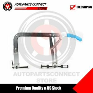 Universal 16 7 Adjustable Valve Spring Compressor Tool Engine Repair