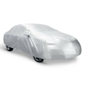 Sun Uv Protection Waterproof Outdoor Universal Car Cover 3xl 4 9 1 8 1 5m