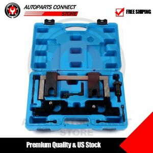 For Bmw N20 N26 Vanos Cam Camshaft Engine Alignment Locking Fixture Timing Tool