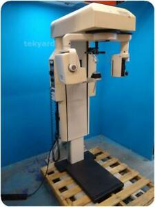Panoramic Pc 1000 Dental X ray Machine 252508