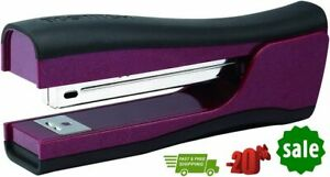 Bostitch Dynamo Stand up Stapler With Integrated Staple Remover And Staple Stora