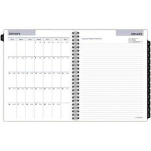 At A Glance G545 50 At a glance Dayminder Weekly Appointment Planner Refill