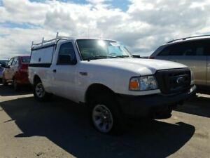 Seat Belt Front Bucket Seat Passenger Retractor Fits 07 11 Ranger 2180585