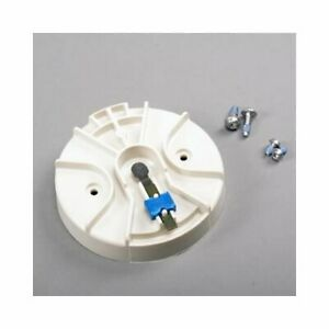 Acdelco Distributor Rotor D465