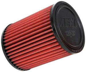 Aem Induction Dryflow Synthetic Air Filter 21 2036dk