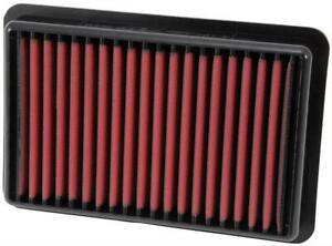 Aem Induction Dryflow Synthetic Air Filter 28 20480