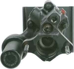 Power Brake Booster hydro boost Cardone 52 7365 Reman