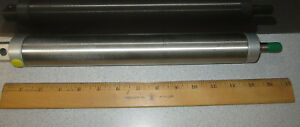 Unbranded 15 Inch Long Pneumatic Air Cylinder
