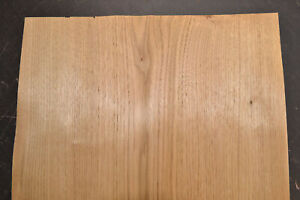 Butternut Raw Wood Veneer Sheets 14 X 26 Inches 1 42nd 6774 40