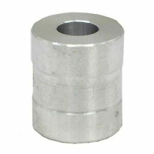 Hornady Powder Charge Bushing Size 438 $13.79
