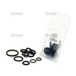 Ford Tractor Remote O Ring Kit Cfpn485b 81813384 Cfpn485a