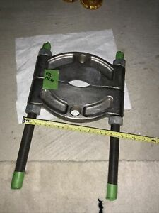 Otc 1126 Bearing Splitter This Is The Lowest Price