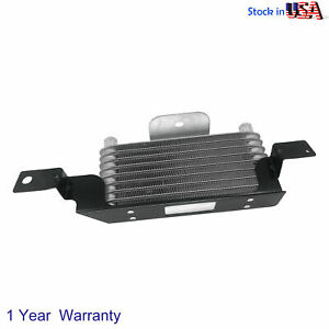 Automatic Transmission Oil Cooler For Lincoln Navigator Ford Expedition F 150