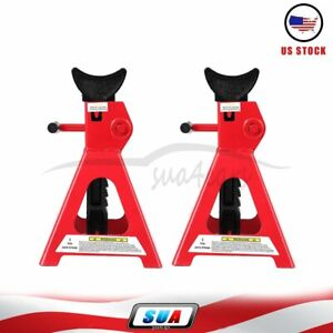Motorcycle Racing Offroad Adjustable Motocross Dirt Bike Quick Lift Jack Stand