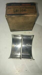 Moraine eb 104 Connecting Rod Bearing Free Shipping M30