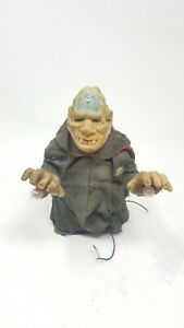 Vintage 1960s Mons Turn Automobile Turn And Brake Signal Indicator Toy Monster