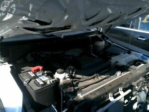 Automatic Transmission 4 0l 6 Cylinder 5 Speed Fits 18 19 Nv 1500 1730249