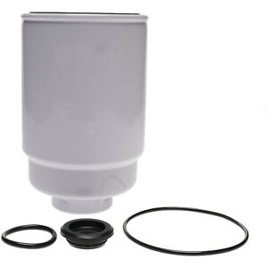 For Ac Delco 6 6 6 6l Duramax Diesel Engine Fuel Filter Silverado Sierra