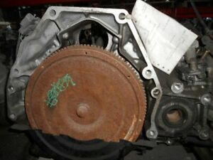 Automatic Transmission Fits 92 95 Prelude 388994