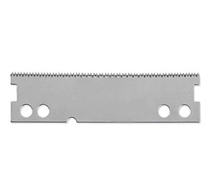 Replacement Blade For U line Packing Tape Dispenser 3 Inch H 596