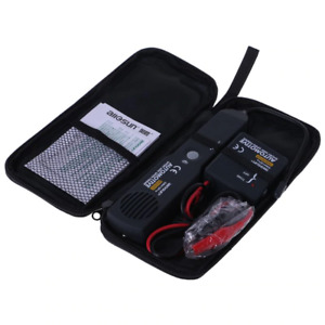 Automotive Car Cable Wire Tracer Finder Open Short Repair Tool Circuit Tester