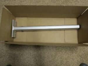 Thule Xsporter Ladder Contractor Truck Rack Replacement Two Position Upright