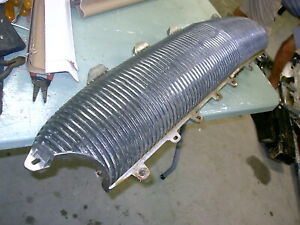 1957 Buick Grill 57 Buick Grille 9 19