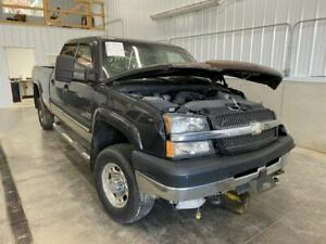 Front Seat Bucket And Bench Classic Style Fits 03 07 Sierra 1500 Pickup 644204