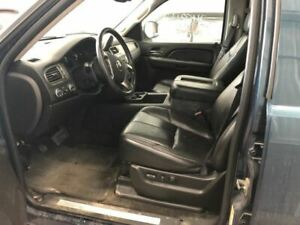 Driver Front Seat Bucket Bench Electric Fits 07 08 Avalanche 1500 570286