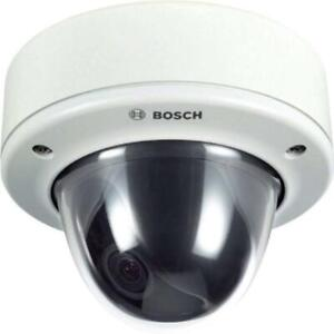 Vdn 5085 v321s Bosch In Our Stock