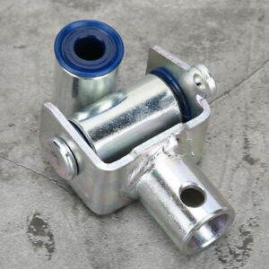Shifter Bushing Linkage Joint Gear Shift Joint Fit For