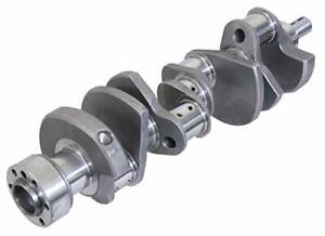 Eagle Specialty Products Sbc Cast Steel Crank 3 480 Stroke