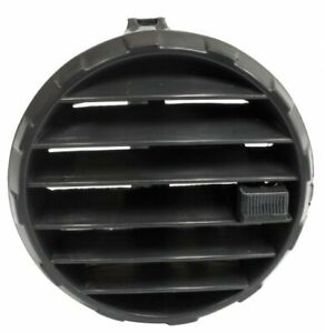 Empi 8620 Vw Bay Window Bus Air Heater Vent Diffuser 68 79 Each