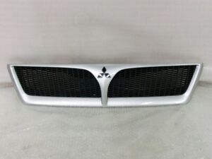Mitsubishi Lancer Cedia Cs5w Front Grill Grille New