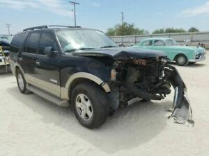 Automatic Transmission 6 Speed With Overdrive 2wd Fits 07 08 Expedition 408764