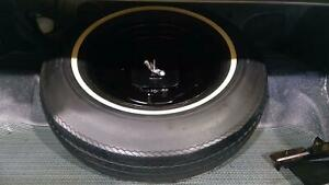 1965 1970 Buick Wildcat Oem Emergency Spare Wheel Tire Combo