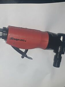 Snap On Right Angle Die Grinder