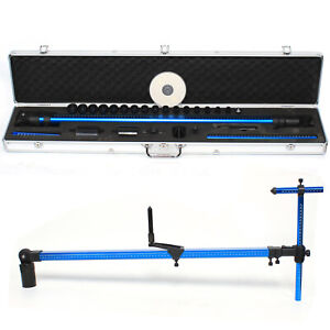 Auto High Precision 2d Measuring System For Auto Body Frame Repairing Tram Gauge
