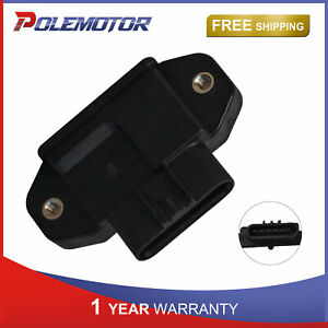 New Trailer Brake Module Control Tow Relay For Chevrolet Silverado Gmc Sierra