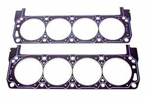 Ford Racing M 6051 S331 Cylinder Head Gaskets Fits Ford